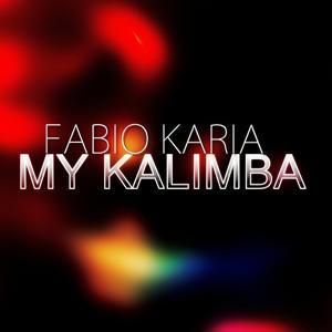My Kalimba