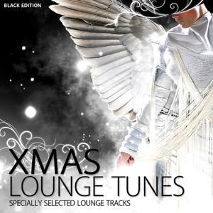 XMAS Lounge Tunes