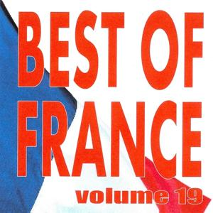 Best of France, Vol. 19