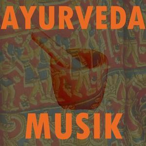 Ayurveda musik
