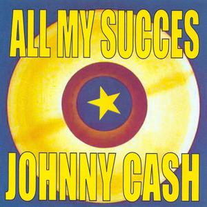 All My Succes - Johnny Cash