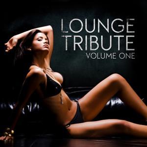 Lounge Tribute, Vol. 1