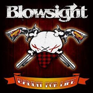 Bandit For Life (Live)