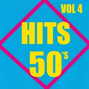 Hits 50 vol 4