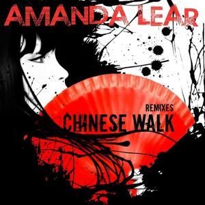 Chinese Walk Remixes