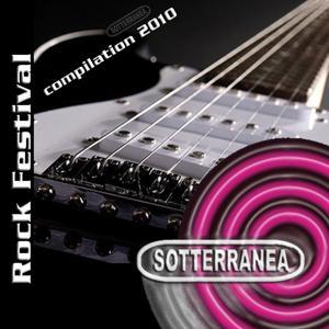 Sotterranea (Compilation 2010)