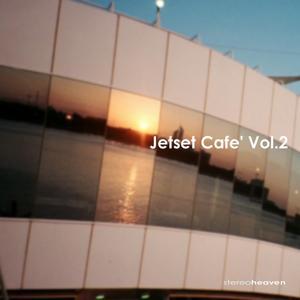 Jetset Café Vol.2