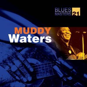 Blues Masters Vol. 21 (Muddy Waters)