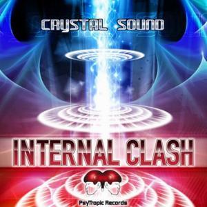 Internal Clash