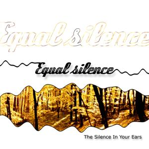 The Silence In Your Ears