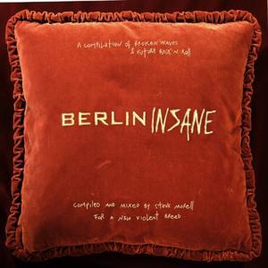 Berlin Insane II