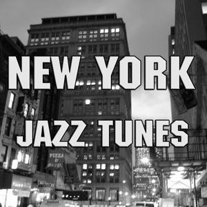 New York Jazz Tunes