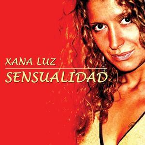 Xana Luz Sensualidad