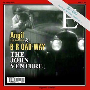 The john venture