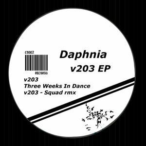 v203 EP