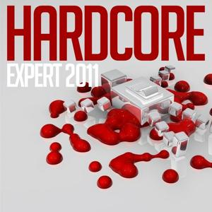 Hardcore Expert 2011