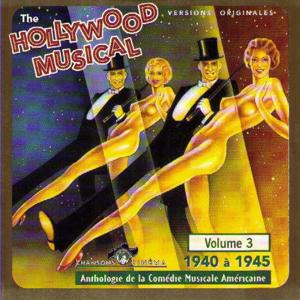 70 Hollywood Musical Songs (1940-1945)