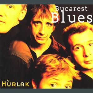 Bucarest Blues