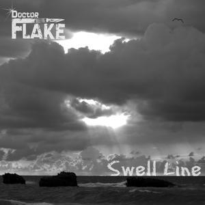 Swell Line