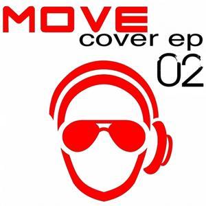 Move Cover - EP, Vol. 2