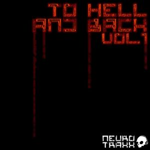 To Hell and Back, Vol. 1