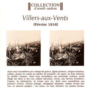 Villers-aux-vents