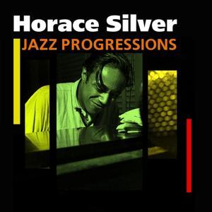 Jazz Progressions