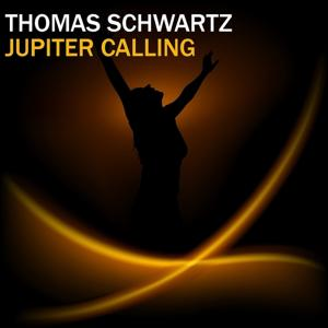 Jupiter Calling