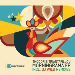 Morningrama EP