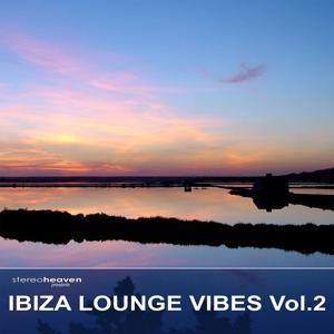 Ibiza Lounge Vibes Vol.2