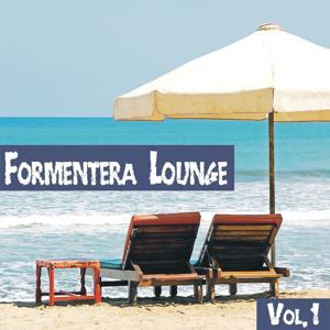 Formentera Lounge Vol. 1