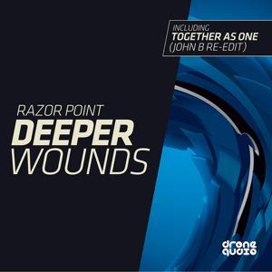 Deeper Wounds