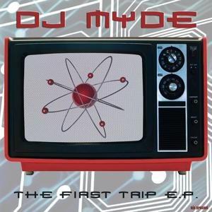 The First Trip EP