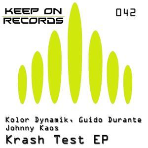 Krash Test
