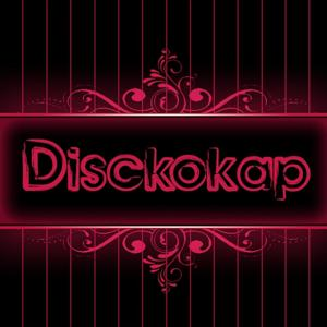 Disckokap Compilation