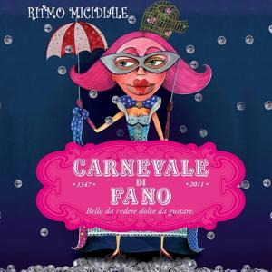 Carnevale di Fano 2011