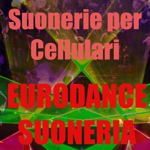 Euro dance suoneria