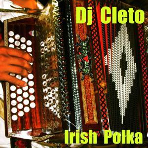 Irish Polka