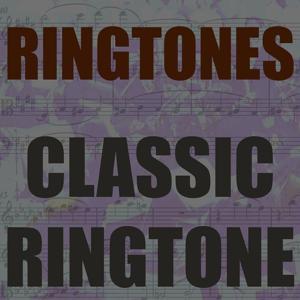 Classic Ringtone