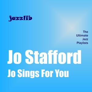 Jo Sings for You