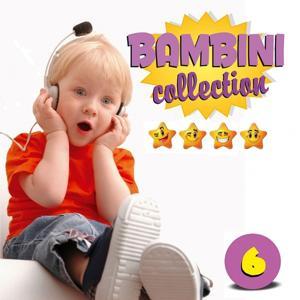 Bambini collection, vol. 6