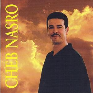 Best of Cheb Nasro (25 Hits)