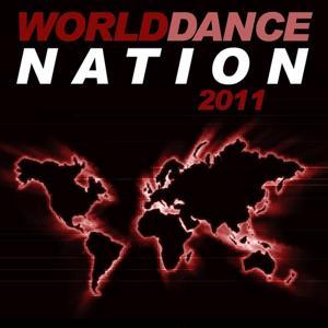 World Dance Nation 2011