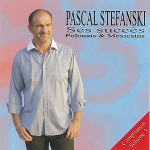 Ses succès polonais et mexicains (Compilation volume 3)