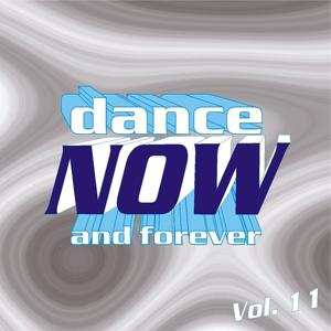 Dance Now and Forever, Vol. 11
