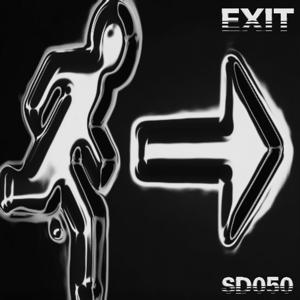 Exit - Best and Off, Vol. 2